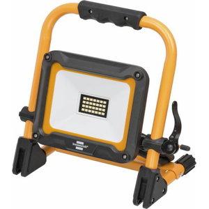 Prožektors LED JARO 220V 2m vads IP65 6500K 20W 1870lm, Brennenstuhl