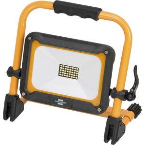 Töövalgusti LED JARO 2000 MA 20W, 2000lm, IP54, Brennenstuhl