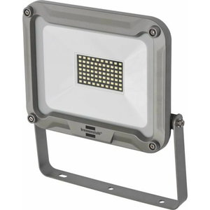Šviestuvas LED 30W 2930lm 6500K 220V IP65 JARO, Brennenstuhl
