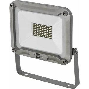 Prožektors LED JARO 220V IP65 6500K 30W 2930lm, Brennenstuhl