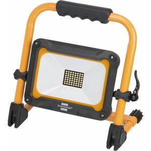 Mobile Rechargeable LED Light JARO 3000 MA 30W, 3000lm, IP54, Brennenstuhl