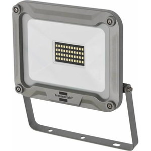 Šviestuvas LED 50W 4770lm 6500K 220V IP65 JARO, Brennenstuhl