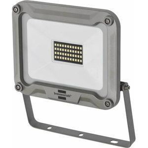 Elektrinis prožektorius LED JARO 220V IP65 6500K 50W 4770lm, Brennenstuhl
