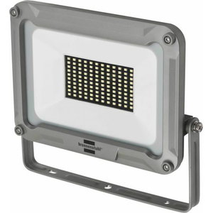 Prožektors LED JARO 220V IP65 6500K 80W 7200lm, Brennenstuhl