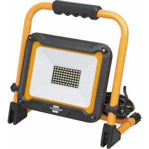 Töövalgusti LED JARO 5050 M 220V 5m IP65 6500K 50W 4400lm