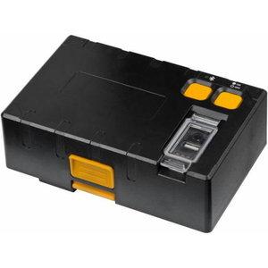 Atsarginė baterija Li-Ion for LED Floodlight BLUMO 1171620, Brennenstuhl