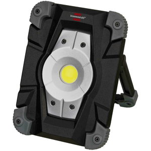 Töövalgusti LED MLCA120M laetav+akupank IP54 20W 2000lm