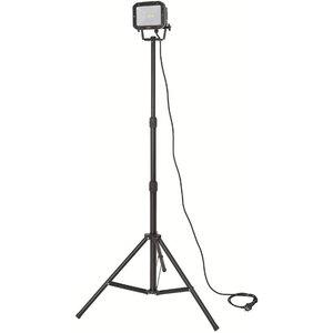 Töövalgusti kolmjalal LED 20W 1720lm 220V 3m kaabel IP54, Brennenstuhl