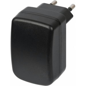 Laadimisadapter 100-240V USB 5V1A, Brennenstuhl