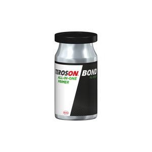 Glass primer+aktivator TEROSON PU 8519P 25ml, Teroson