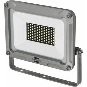 Prožektor LED ALCINDA 220V IP65 3000K soe 10W 1060lm, Brennenstuhl