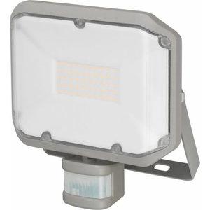 LED spotlights ALCINDA 3000 P 30W 3050lm, IP44, Brennenstuhl