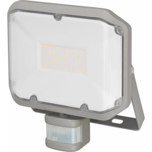Šviestuvas LED  ALCINDA 3000 P 30W 3050lm, IP44, Brennenstuhl