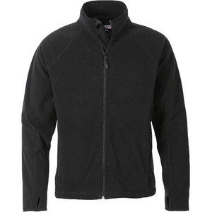 Džemperis Fleece 1499 juoda L, Acode