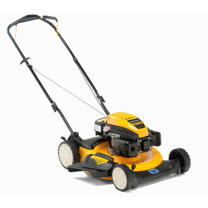Lawnmower CC 53 MO, Cub Cadet