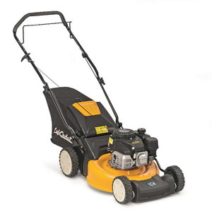 Lawnmower  LM1 AP46, Cub Cadet