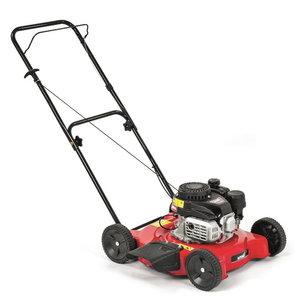 Lawnmower Smart 51 BO, MTD