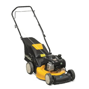 Lawnmower  LM1 CPB46, Cub Cadet