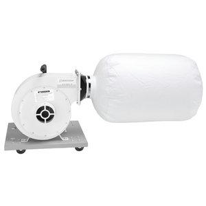 Filtro maišelis skirtas RV 203 / RV 250, Bernardo