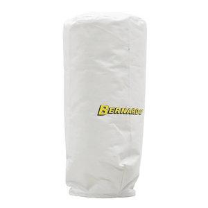 Filter bag for DC 600 / DC 700, Bernardo