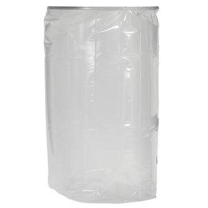 Waste bag 10 pc DC 300, Bernardo