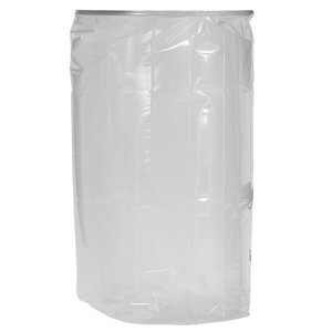 Waste bag 10 pc, Bernardo