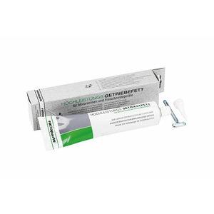 Võsalõikuri reduktori määre 225 g Greasemax, Ratioparts
