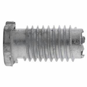 Adjufix hülss 28mm WM28 (500tk), Paslode