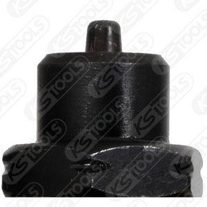 Flaring cone, 4,75-5mm, OP1, DIN, KS Tools