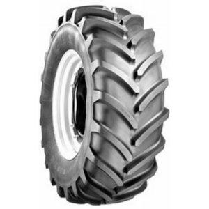 Tyre MICHELIN XM108 420/65R24 126B, Michelin