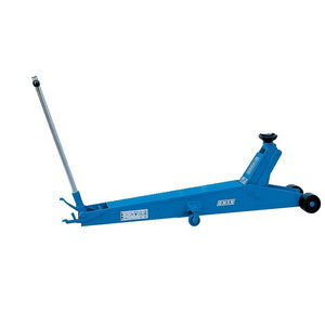 Trolley jack 12T, 220-630mm, OMCN