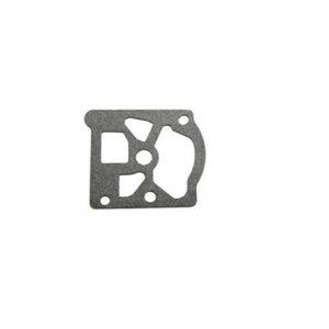 Tarpine karbiuratoriaus membranai (790), ECHO