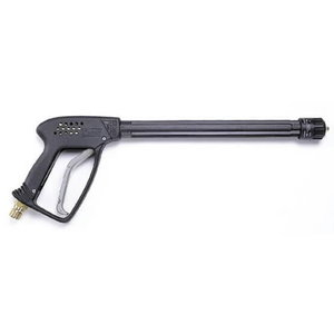 Mazgāšanas pistole Starlet, M22x1,5, Kränzle