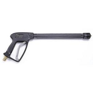 Pesupüstol Starlet, pikk, M22x1,5, Kränzle