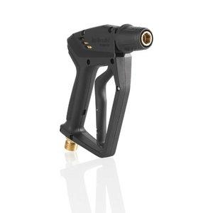Pesupüstol Starlet kiirühendusega, Kränzle