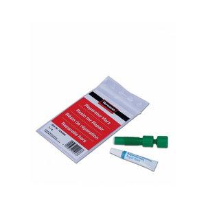 Windscreen repair resin  1510 1,5ml, Teroson