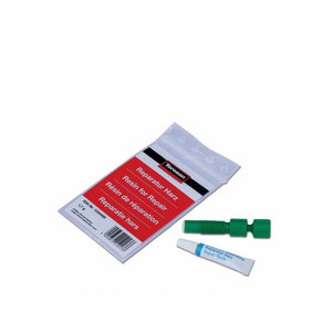 Windscreen repair resin  1510 1,5ml, Teroson
