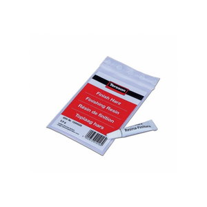 Windscreen repair resin  1520 for finishing 1,5ml, Teroson