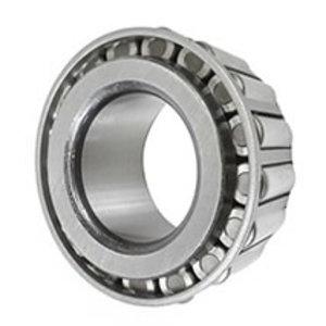 Cone bearing 35X72X28 NH 5133776, Bepco