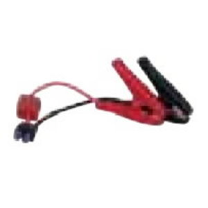 Jump starter cables for DRIVE 9000/13000, Drive Mini, Telwin