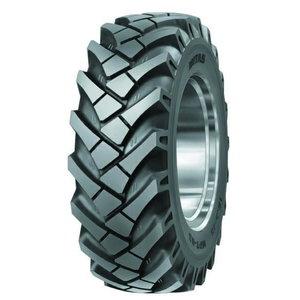 Tire 12,5 - 20/12 Mitas MPT03 132G TL 12,5 - 20/12