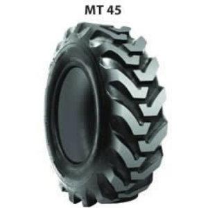 Tire 12,5/80 - 18/14 TVS MT45 TL 12,5/80 - 18/14