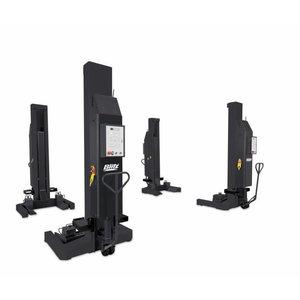 Mobile column lift HydroLift S3 6-7,5T, Blitz