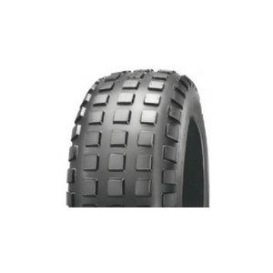 Rehv Kenda Power Turf K383 2PR TL 15x6.00-6, Kenda quality tires