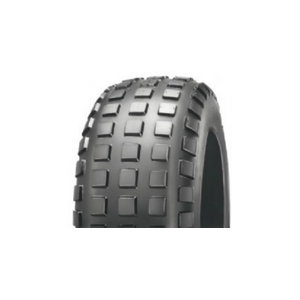 Padanga Kenda Power Turf K383 2PR TL 15x6.00-6, Kenda quality tires