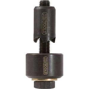 Augupress plekile 16mm, KS Tools