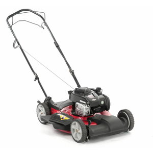 Self propelled lawnmower SMART 53 MSPB, MTD