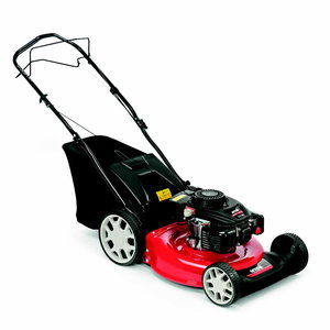 Self Propelled Mower  SMART 53 SPO HW, MTD
