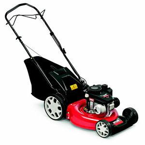 Self Propelled Mower  SMART 46 SPO HW, MTD