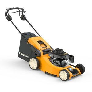 Lawn Mower CC XM2 ER53, Cub Cadet